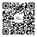 zhong国环境科学学会